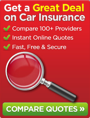 10 Of The Cheapest Cars To Insure My Cheap Car Insurance