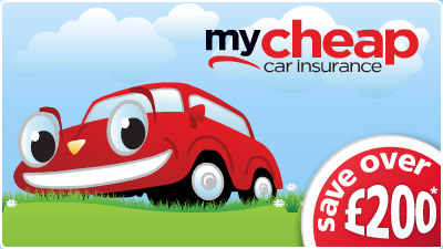 Cheap Insurance Quote >> My Cheap Car Insurance Compare Cheap Car Insurance Quotes