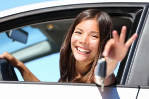 How to find the best car insurance