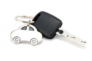 Get short term car insurance cover