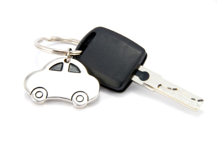 Can A Relative Get Temporary Car Insurance On My Car