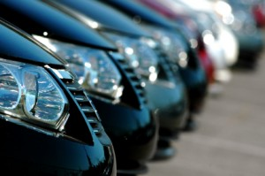 Information about car insurance groups