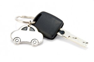 Why search car insurance quotes online?