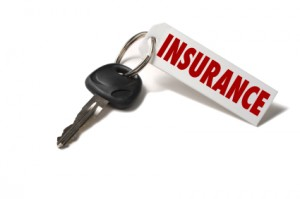 How to get car insurance on a budget