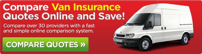 Cheap Car Insurance Act