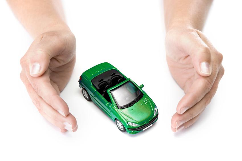 Borrowing A Car Insurance Uk