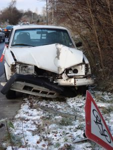 If you have not had a car accident for many years or indeed never you may be paying more for your car insurance should you transfer it to the wrong insurer