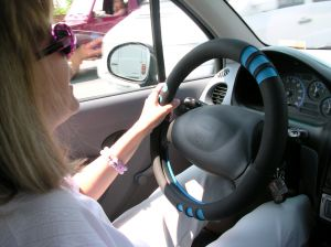 young drivers may see car insurance premiums reduce