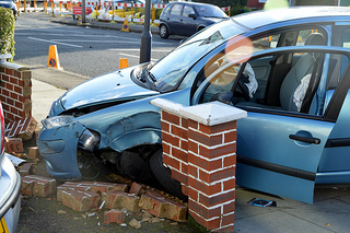 The cost of car insurance continues to rise
