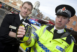 car insurance premiums will rise substantially if you are convicted of drink driving