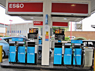 If you put the wrong type of fuel in your car your car insurance will not pay out