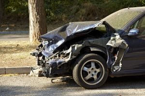 are you sure that third party fire and theft car insurance is adequate for your purposes?