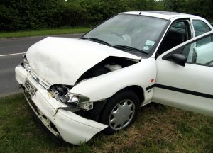 The amount of car insurance premiums are affeceted by the level of excess you choose