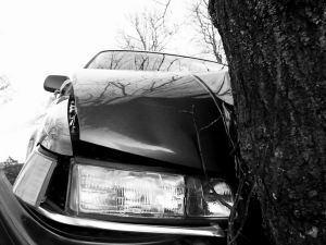 If you were involved in a serious collision, having arranged black box car insurance could save your life