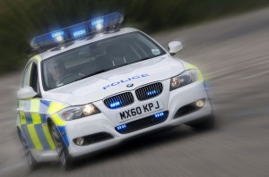 if you are caught driving without car insurance the penalties are severe