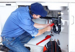 Research has shown that a 21year old plumber may have seen their car insurance premium go up following the EU gender directive coming into force in late 2012