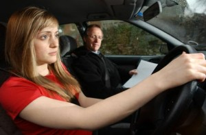Someone aged 18 to 20 is likely to pay more for their car insurance than any other age of driver