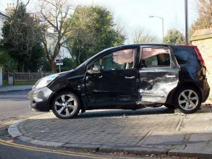 The ABI has produced an interesting publication that includes some interesting statistics about motor insurance.