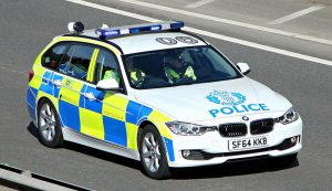 Having a serious criminal convistion for a motoring offence has a number of implications in respect of car insurance