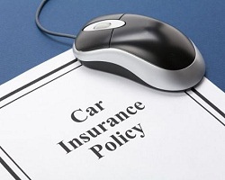 Almost £14 billion was collected in premiums by motor insurance companies in 2015