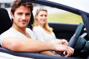 Some people may be able to get cheaper cover by shopping around for their motor insurance