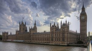Parliament has debated about an online petition completed by around 185,000 people that motor insurance premiums for those aged 18 to 25 should be capped at a maximum of £1,200 per annum.