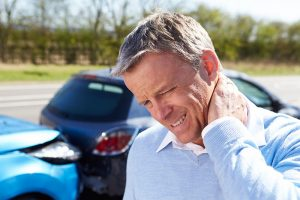 How well do motor insurance providers deal with claims?