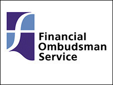 according to the Financial Ombudsman Service the number of motor insurance complaints it dealt with in 2016/2017 increased in comparison to the previous year.
