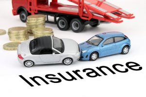 Car insurance is costing more for many motorists here in the UK.
